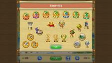 Gnomes Garden 2 Screenshot 2