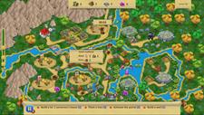Gnomes Garden 2 Screenshot 5