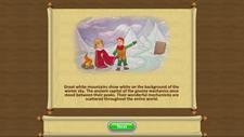 Gnomes Garden 2 Screenshot 7
