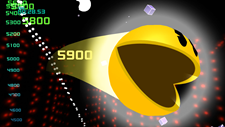 Pac-Man Championship Edition 2 Screenshot 7