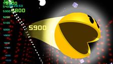 Pac-Man Championship Edition 2 Screenshot 4