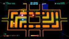 Pac-Man Championship Edition 2 Screenshot 7