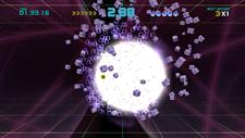 Pac-Man Championship Edition 2 Screenshot 2