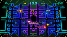 Pac-Man Championship Edition 2 Screenshot 4