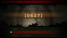 Death Mark Screenshot 1