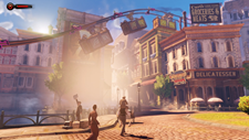 BioShock Infinite: The Complete Edition Screenshot 5