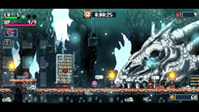 Xenon Valkyrie+ Screenshot 5