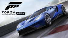 Forza Motorsport 6: Apex (Win 10) Screenshot 5