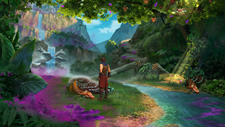 Persian Nights: Sands of Wonders Screenshot 3