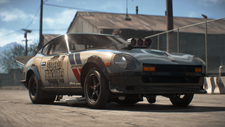 Need for Speed Payback Screenshot 7