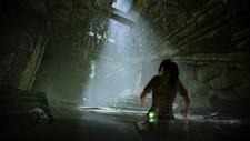 Shadow of the Tomb Raider Screenshot 6