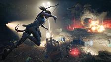 Shadow of the Tomb Raider Screenshot 5