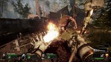 Warhammer: End Times - Vermintide Screenshot 8