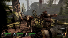 Warhammer: End Times - Vermintide Screenshot 8