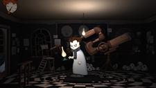 Knock-Knock Screenshot 8