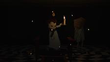 Knock-Knock Screenshot 1