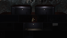 Knock-Knock Screenshot 4
