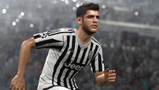 Pro Evolution Soccer 2016 Screenshot 3