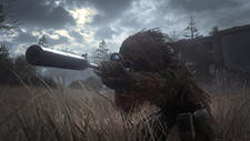Call of Duty: Modern Warfare Remastered Screenshot 7