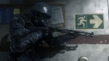 Call of Duty: Modern Warfare Remastered Screenshot 5