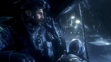Call of Duty: Modern Warfare Remastered Screenshot 8