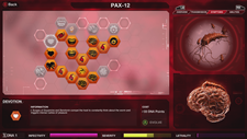 Plague Inc: Evolved Screenshot 7