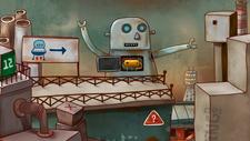 Mr. Pumpkin Adventure Screenshot 6