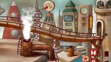 Mr. Pumpkin Adventure Screenshot 7