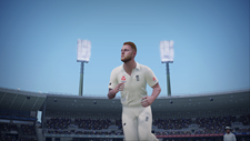 Ashes Cricket Screenshot 6