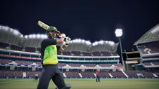 Ashes Cricket Screenshot 8