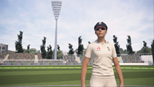 Ashes Cricket Screenshot 5