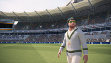 Ashes Cricket Screenshot 3