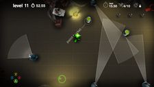 Spy Chameleon Screenshot 7