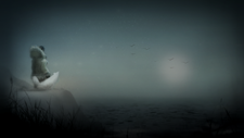 Never Alone (Kisima Ingitchuna) Screenshot 5