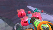 Slime Rancher Screenshot 5