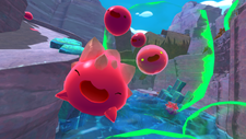 Slime Rancher Screenshot 8