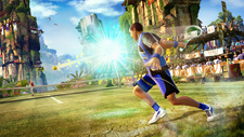 Kinect Sports Rivals Screenshot 8