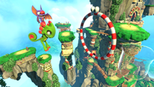 Yooka-Laylee (Win 10) Screenshot 6
