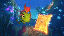 Yooka-Laylee (Win 10) Screenshot 7
