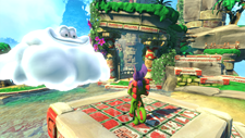 Yooka-Laylee (Win 10) Screenshot 4