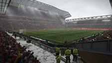 Pro Evolution Soccer 2019 Screenshot 4
