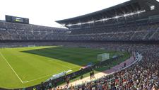 Pro Evolution Soccer 2019 Screenshot 6