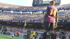 Pro Evolution Soccer 2019 Screenshot 5