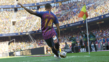Pro Evolution Soccer 2019 Screenshot 7