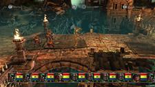 Blackguards 2 Screenshot 8