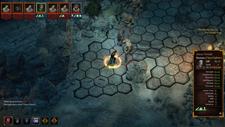 Demons Age Screenshot 1