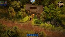 Demons Age Screenshot 2
