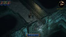Demons Age Screenshot 5