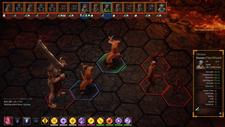 Demons Age Screenshot 4