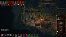 Demons Age Screenshot 3